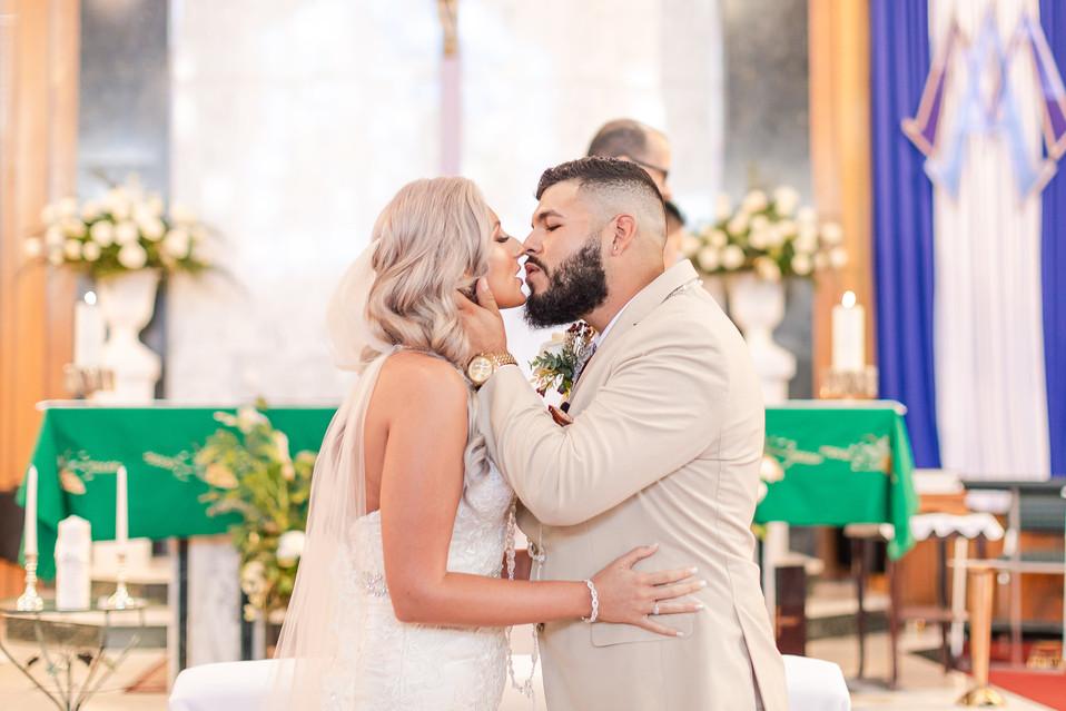 Bri & Rafael Wedding-624.jpg