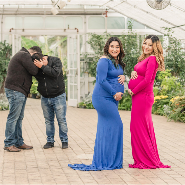 BFF Maternity Photoshoot 1.jpg