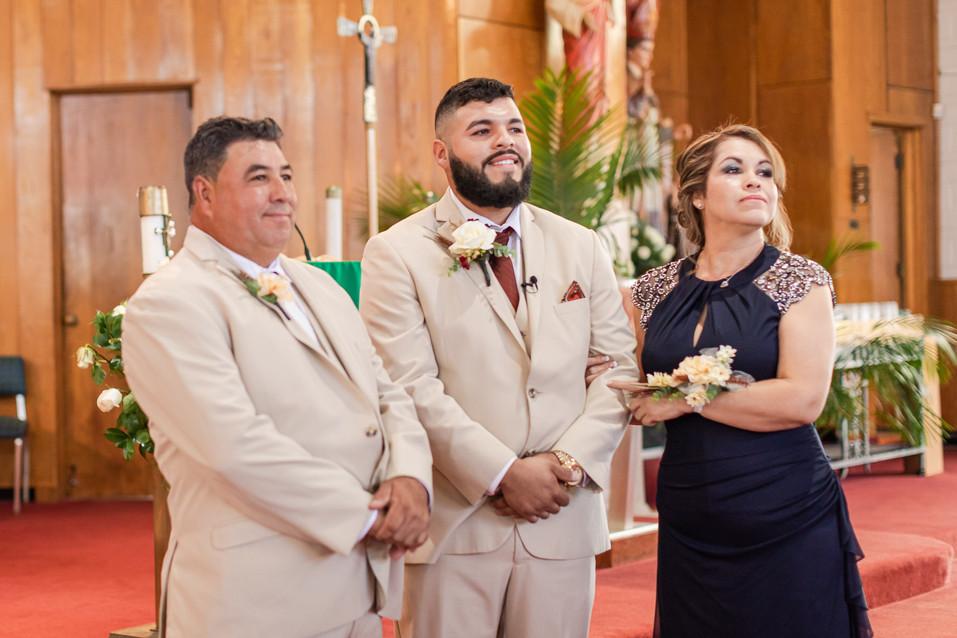 Bri & Rafael Wedding-379.jpg