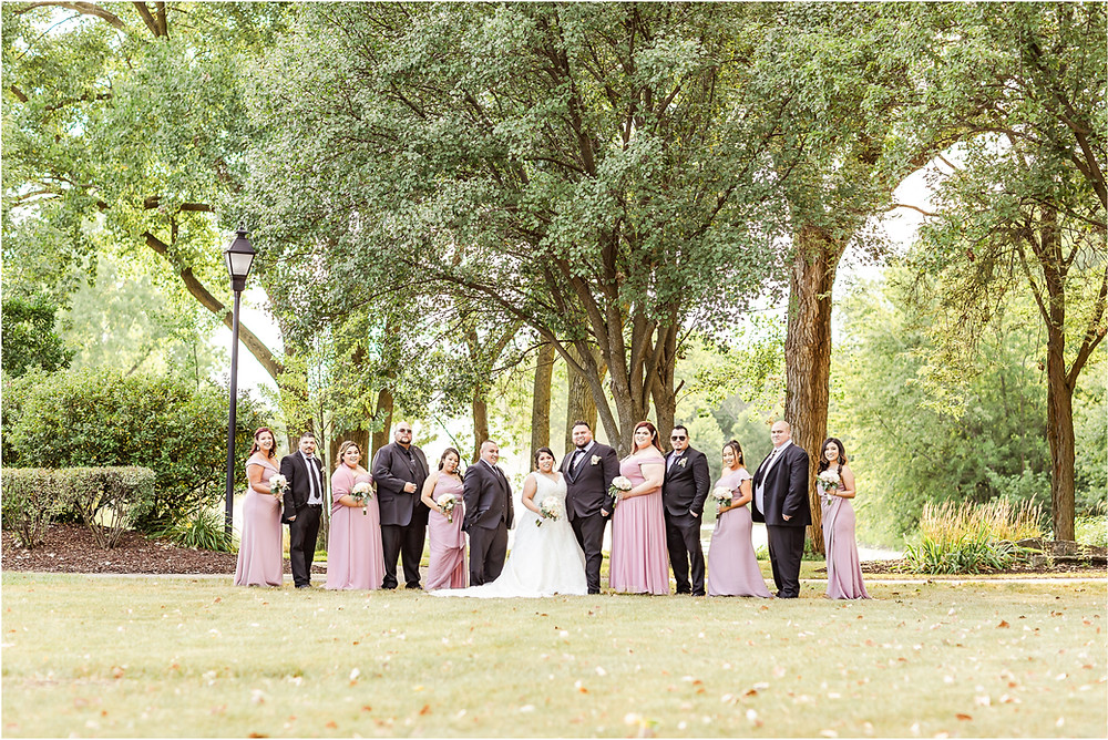 Stephen+Sarah+Levy+Wedding+Bolingrook,+Joliet+Wedding,+Joliet+Wedding+Photographer,+Chicago+Wedding+Photographer,+Best+Photographer+In+Joliet,+Best+Photographer+In+Chicago,+Light+And+Airy+Photographer+Chicago+Vibrant+True+to+Color+Wedding+Photographer+Bolingbrook+wedding+photos