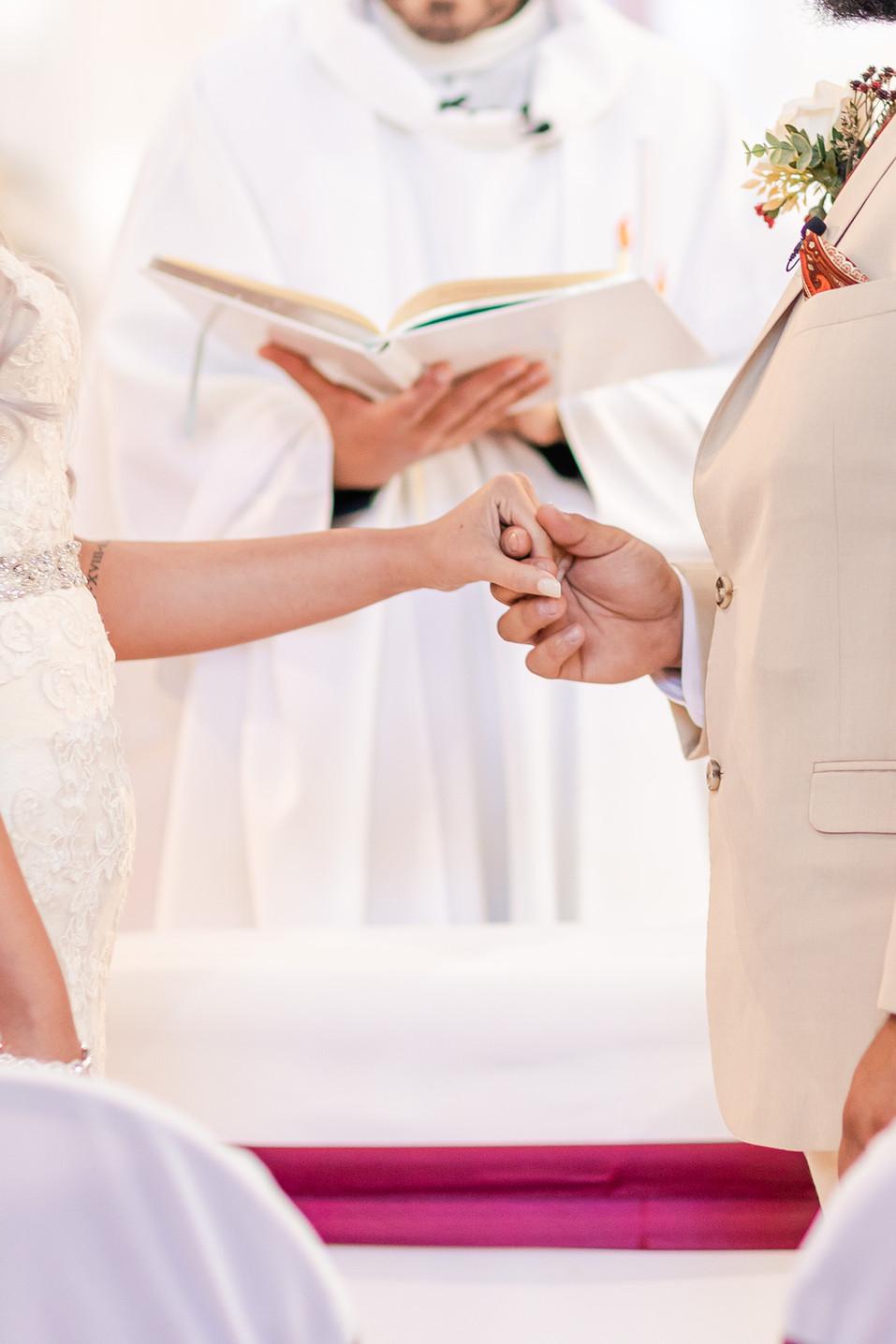 Bri & Rafael Wedding-534.jpg
