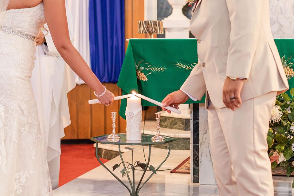 Bri & Rafael Wedding-811.jpg