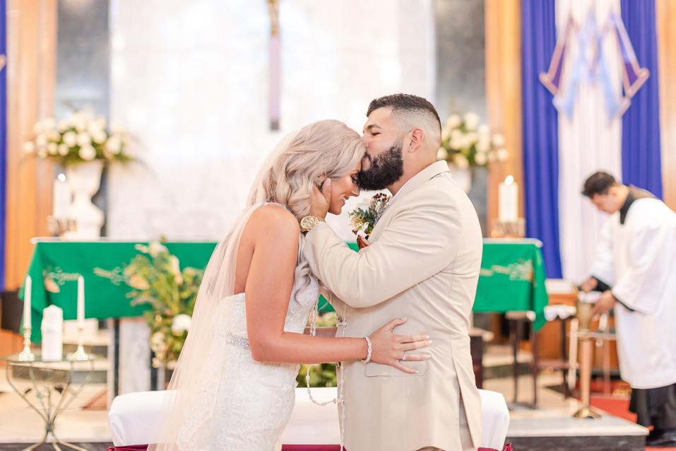 Bri & Rafael Wedding-628.jpg