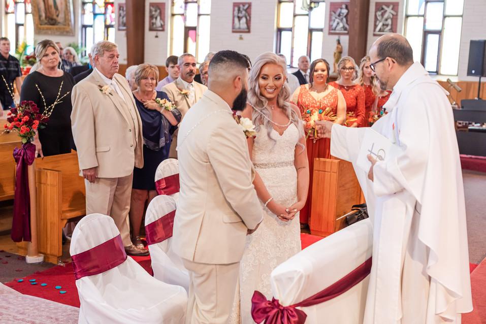 Bri & Rafael Wedding-623.jpg