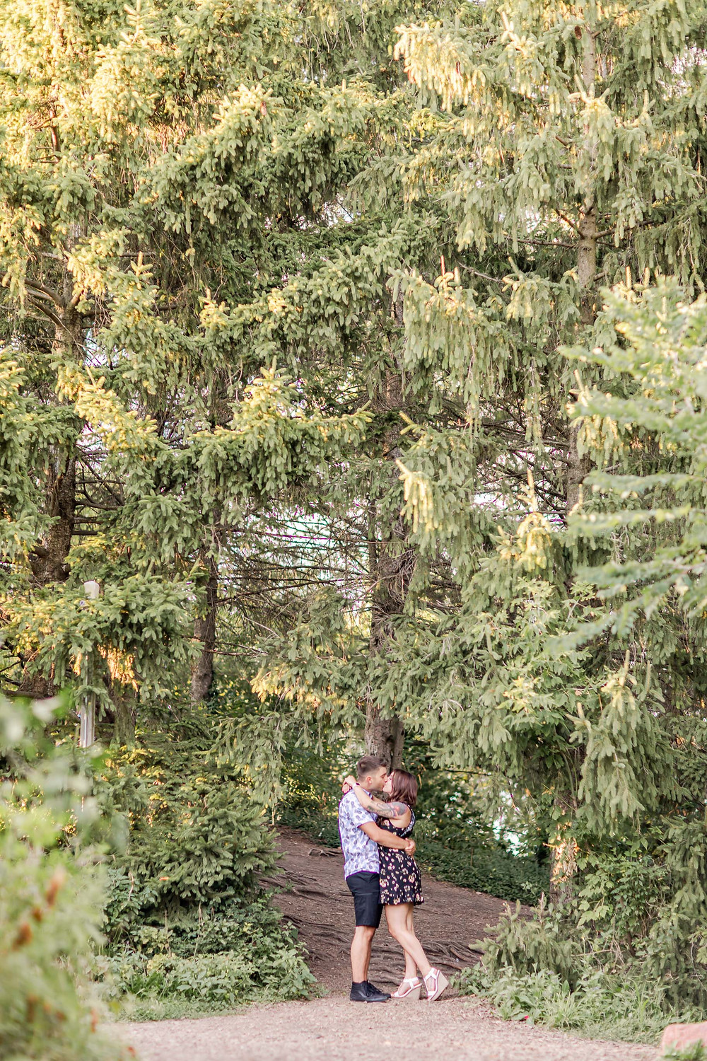 lake-katherine-park-engagement-session-palos-heights-il-engagement-photographer-weddings