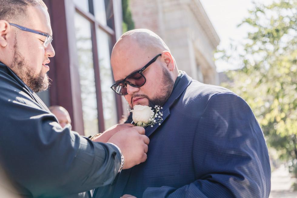 Cecilia and Miguel Chicago Wedding-374.j