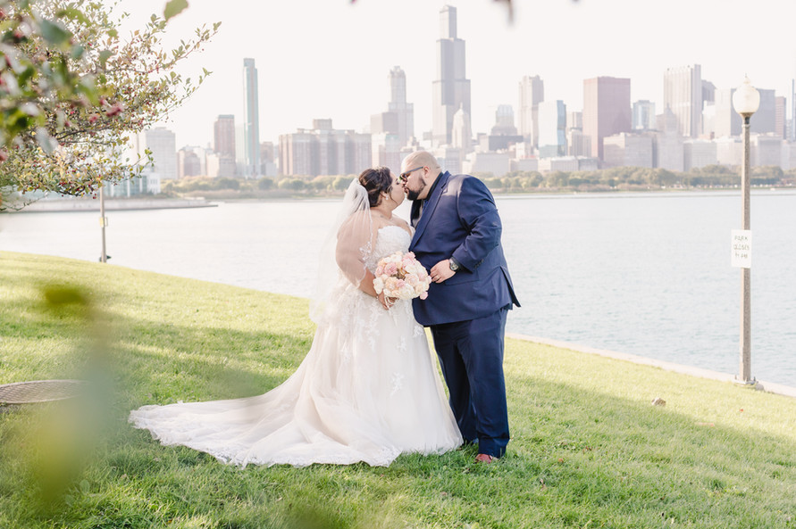 Cecilia and Miguel Chicago Wedding-1368.