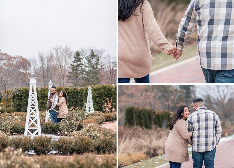 cantingy, park, Wheaton, Il, Engagement, Session, engagement, photographer, wedding, photographer, Joliet, Il, Engagement, session, engaged, may, weddings