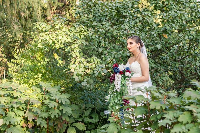 Stephany and Ryan Wedding (116).jpg