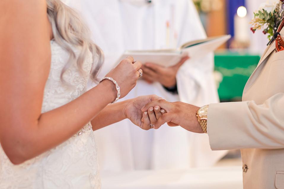 Bri & Rafael Wedding-575.jpg
