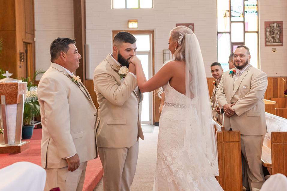 Bri & Rafael Wedding-418.jpg