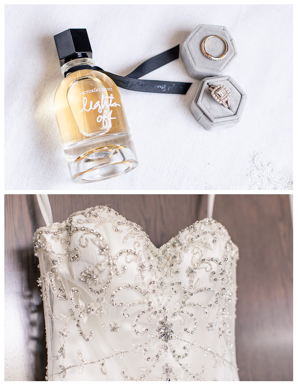 Joliet wedding photographer summer weddings burgandy gold and navy wedding gown victoria secret ring box ring wedding