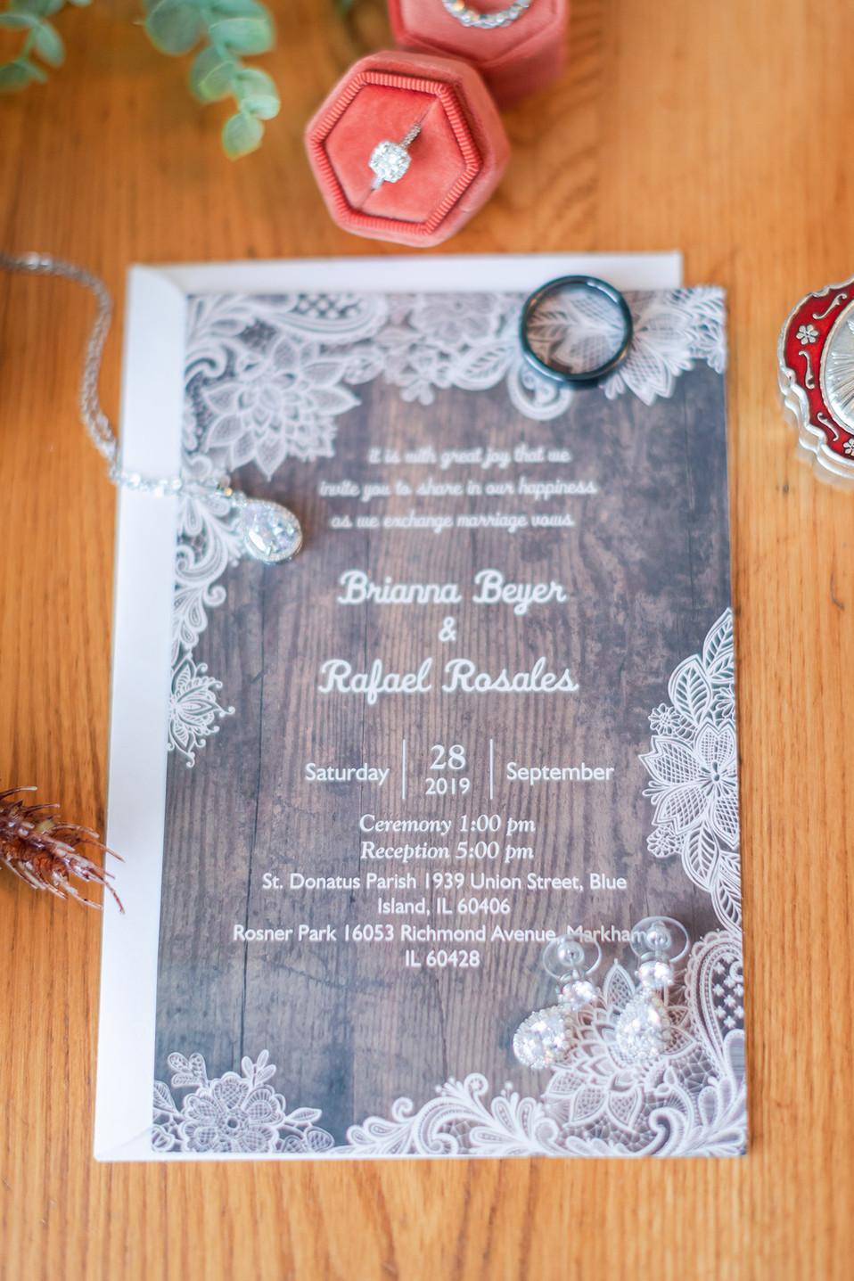 Bri & Rafael Wedding-130.jpg