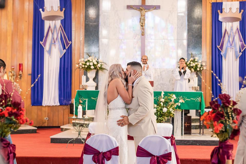 Bri & Rafael Wedding-826.jpg