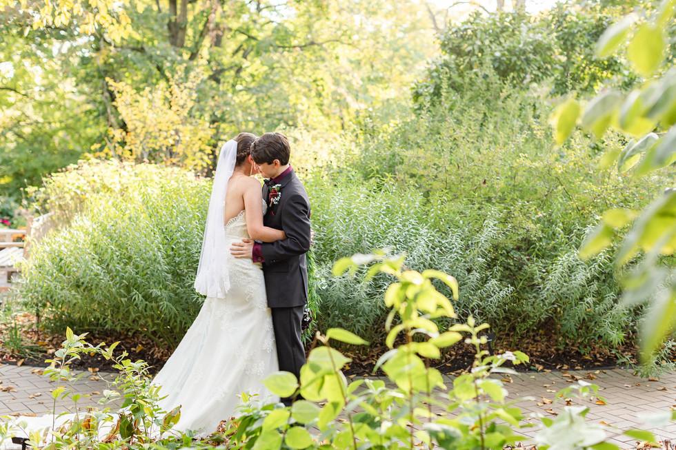 Stephany and Ryan Wedding (133).jpg