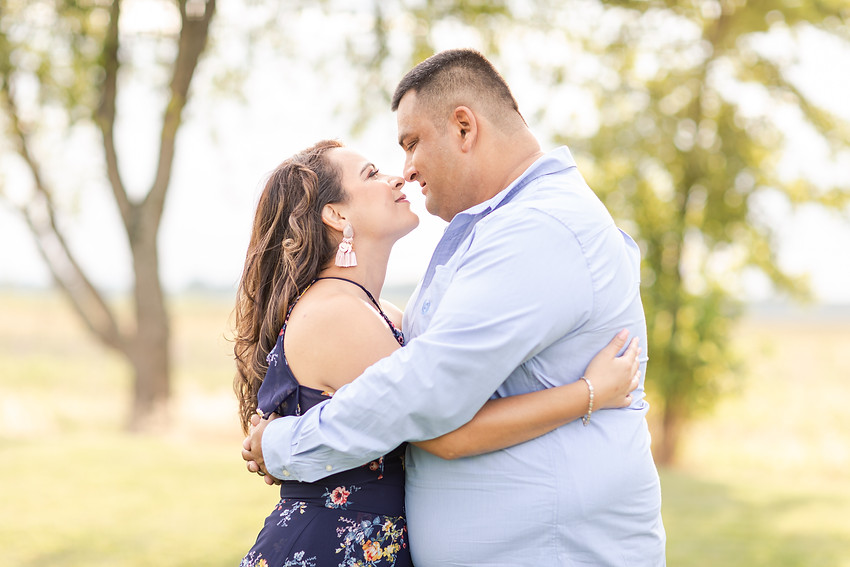 Joliet dating dating mening i urdu