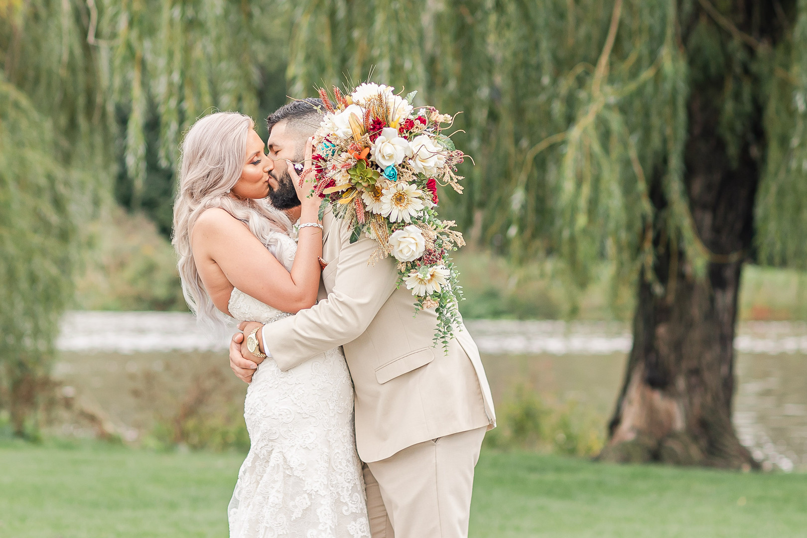 Bri & Rafael Wedding-1614.jpg