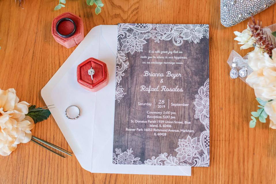Bri & Rafael Wedding-077.jpg
