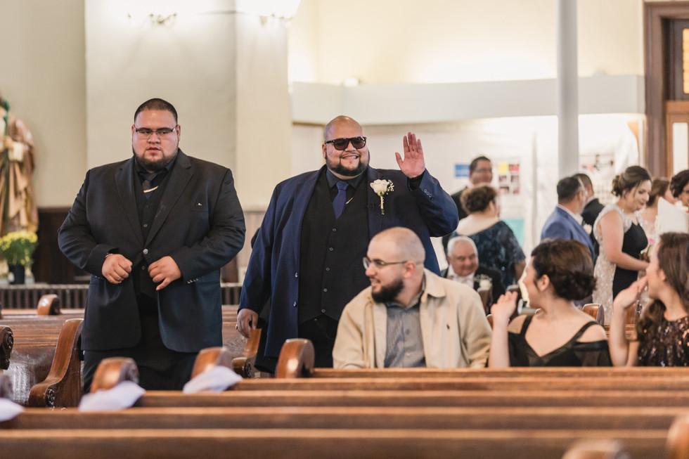 Cecilia and Miguel Chicago Wedding-583.j