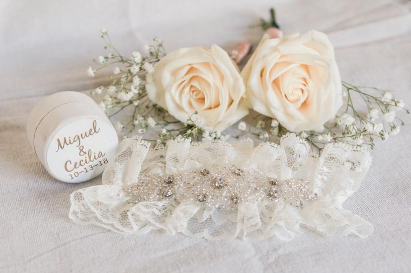 Cecilia and Miguel Chicago Wedding-039.j
