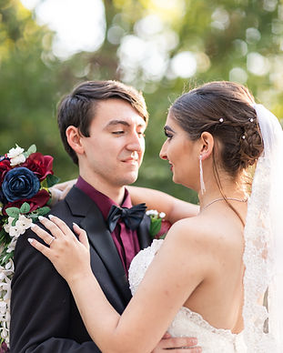 Stephany and Ryan Wedding (177).jpg