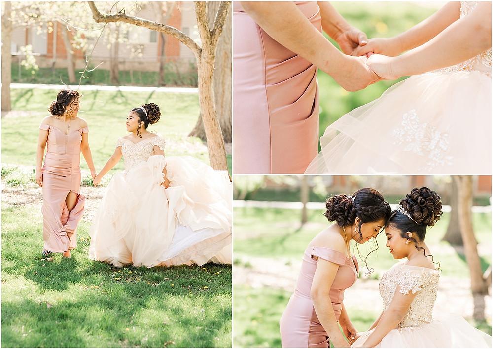 mirella-a-pink-blush-quinceanera-in-dekalb-il