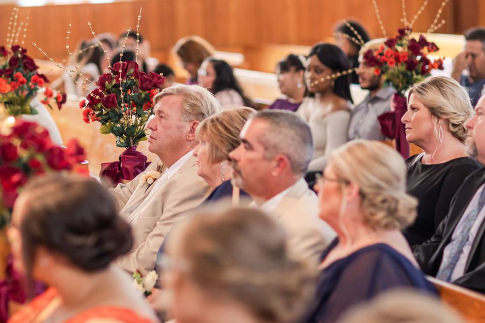 Bri & Rafael Wedding-514.jpg