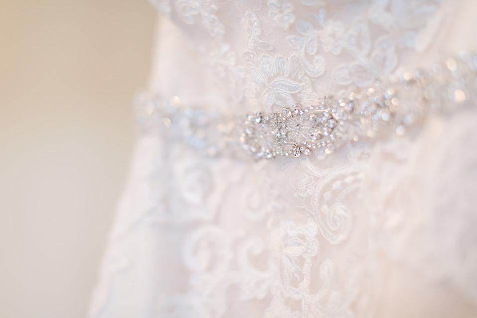 Bri & Rafael Wedding-047.jpg