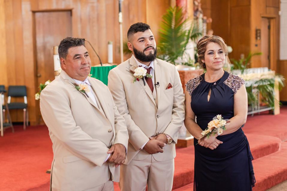 Bri & Rafael Wedding-371.jpg