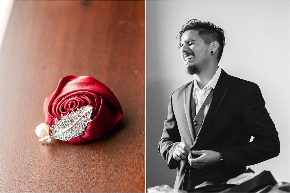 the jacob henry masion wedding joliet ill fall weddings joliet photographer october weddings pokemon chicago wedding photographer