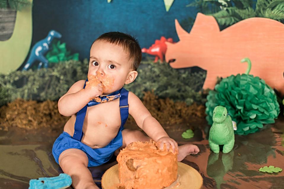 Dino Cake Smash_Christopher-238.jpg