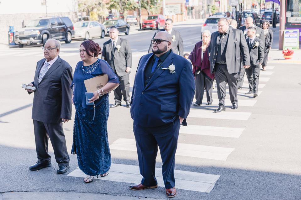 Cecilia and Miguel Chicago Wedding-521.j