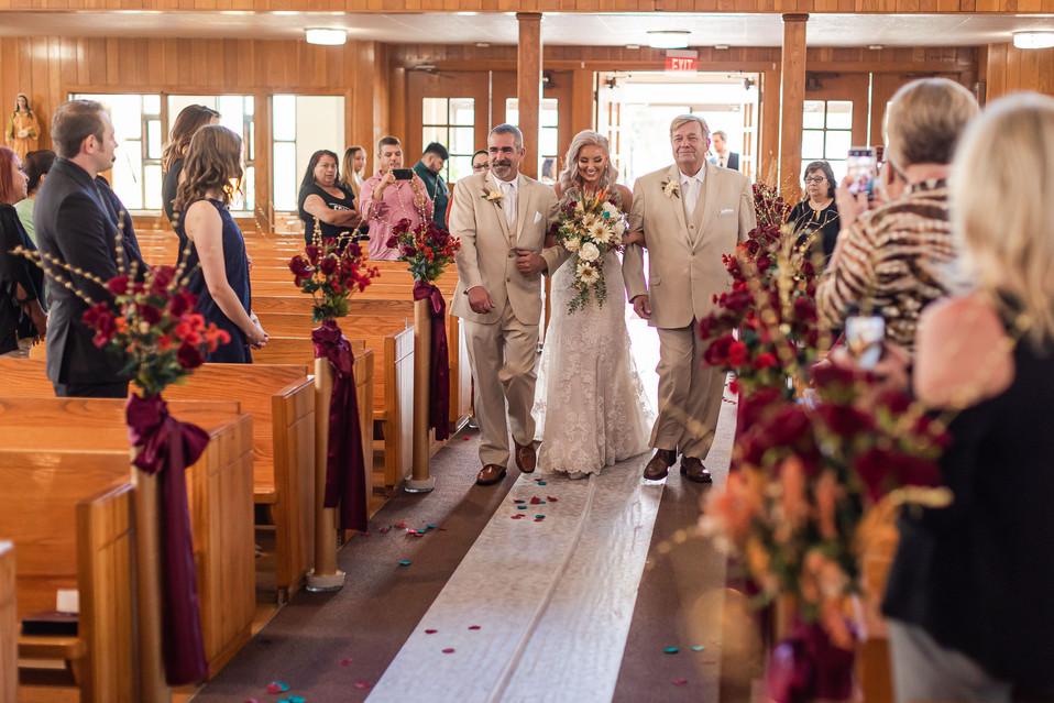 Bri & Rafael Wedding-376.jpg