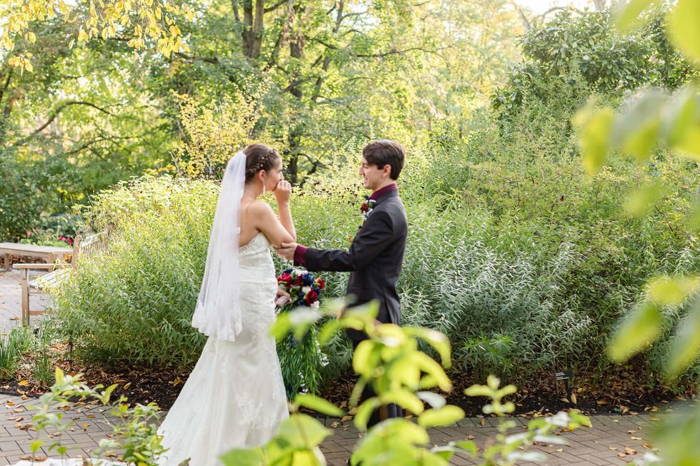 Stephany and Ryan Wedding (125).jpg