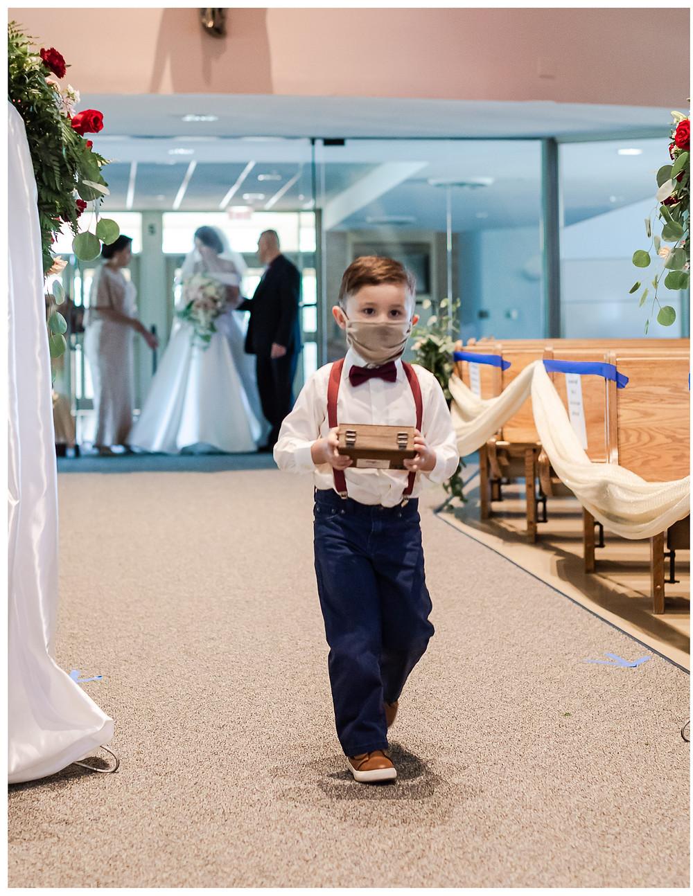 an-intimate-wedding-in-shorewood-il-joliet-wedding-photographer-june-weddings