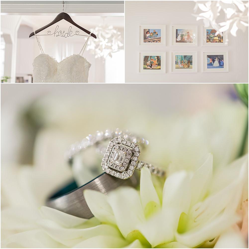 A_Disney_Fairy_Tale_Burbank_IL_Wedding_Photographer_Wedding_photography_Joliet_Wedding_Photographer