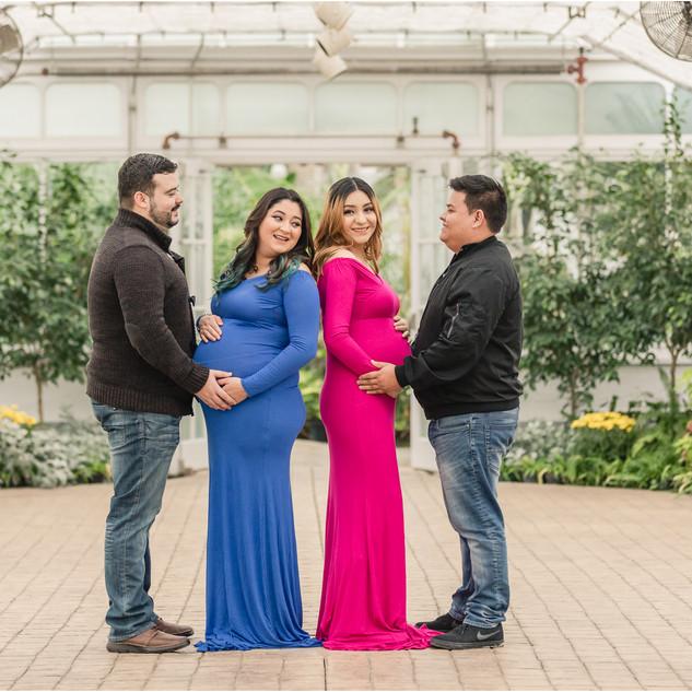 BFF Maternity Photoshoot 21.jpg