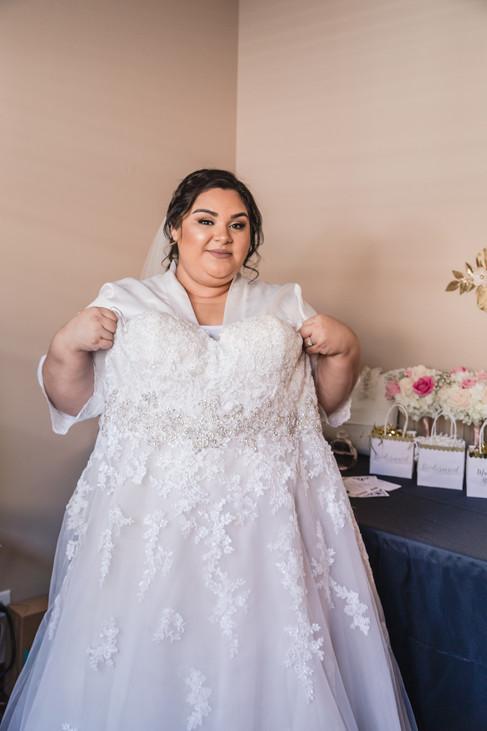 Cecilia and Miguel Chicago Wedding-131.j