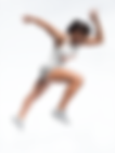track-and-field-uniforms-muscular-woman-
