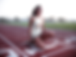track-and-field-uniforms-woman-ready-to-