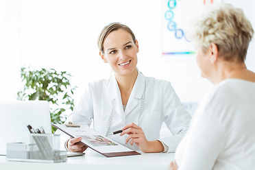 yilda-1-check-up-yaptirin-riskleri-yok-e