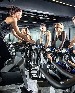 indoor-cycling-istock-Bojan89-900x600 (1