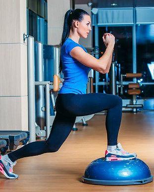 Güç-ve-stabilizasyon-sağlayan-egzersizle