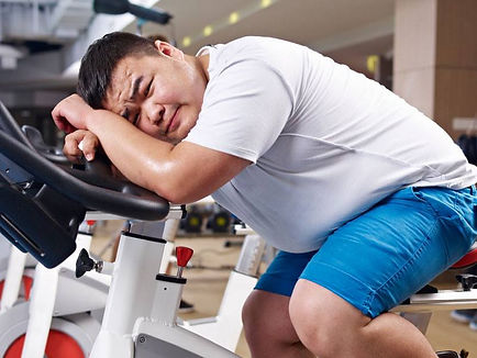 Obezite Diyabet Paneli