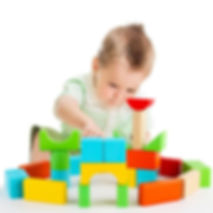 Wooden-Domino-Building-Blocks-Character-