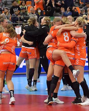 netherlands+handball.jpg