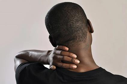 man-with-symptoms-of-ms-in-neck.jpg.webp