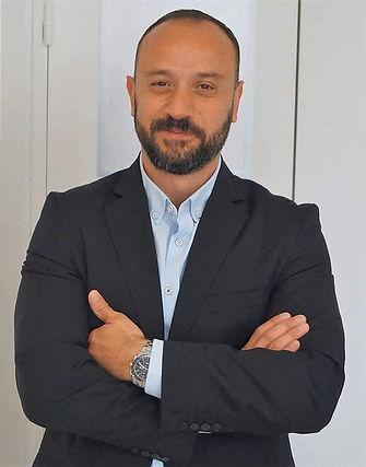 altanoztepe, genetictrainer kurucusu