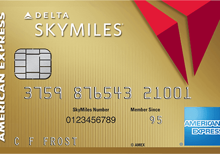 11 Reasons You Should Consider Adding The Gold Delta SkyMiles Credit Card To Your Wallet