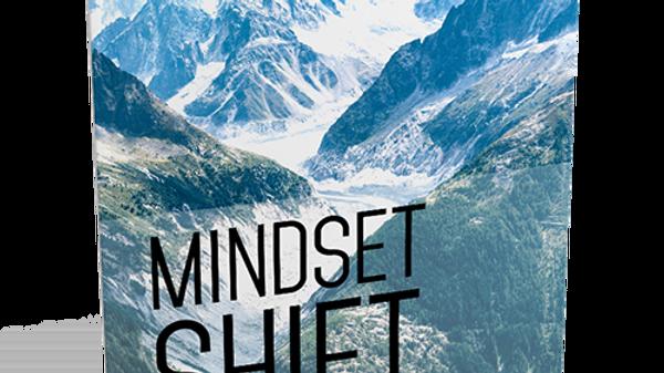 Mindset Shift eBook